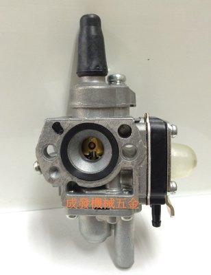 ㊣成發機械五金批發㊣日本 TK 製造 共立 800S 噴霧機 化油器 施肥機 非丸山 小松 鏈鋸 吹葉機 STIHL