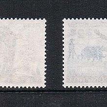 【雲品】越南Vietnam 1971 Sc 389,389a( dated 1970) MNH 庫號#67343