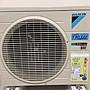 大金RHF20RVLT【R32經典系列冷暖】(含基本按裝)20000!其他品牌均有出售~歡迎詢問!