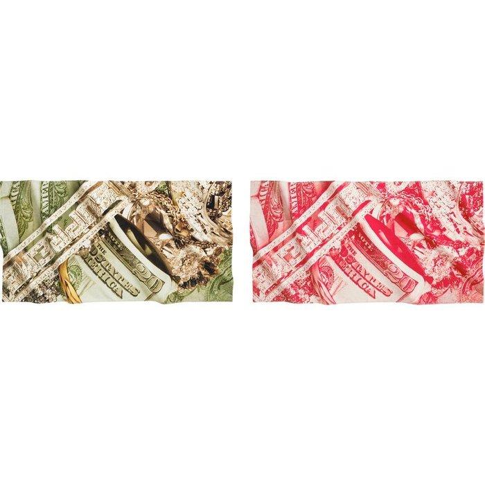 【美國鞋校】預購 SUPREME SS20 Bling Towel 毛巾