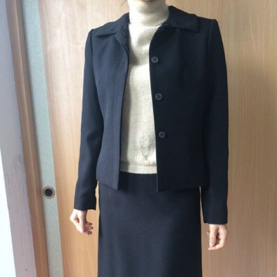 Joan OL 上班族 面試 專業 🎀套裝