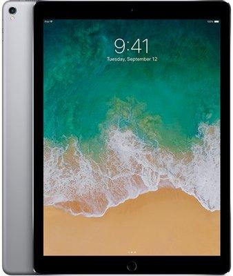【蘋果元素】高雄 iPad Pro 12.9吋 一代 液晶總成 液晶銀幕螢幕玻璃破裂 面板不顯示 現場維修
