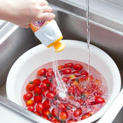 Ordinary shop  清潔用品美國進口艾禾美小蘇打粉清潔劑去污粉多功能清潔膏廚具水果清洗劑居家必備