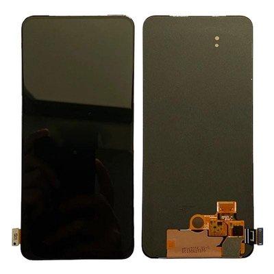 【台北維修】OPPO Reno 2Z 原廠液晶螢幕 維修完工價3000元 全國最低價