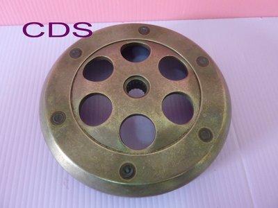CDS ~原廠型式~碗公 山葉 RS/RSZ/CUXI/JOG/VINO/勁風50/90/100CC
