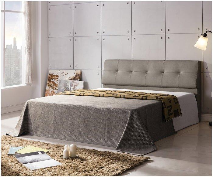 【myhome8居家無限】雅典娜6尺床頭片(6X7尺適用) | 台灣製造 | 超抗汙 | 貓抓皮 | 防刮耐磨