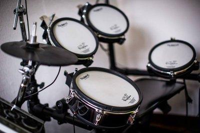 【民揚樂器】爵士鼓.小鼓.銅鈸保養.爵士鼓零件.打擊樂器