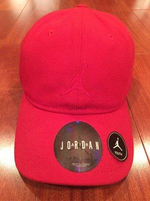 Jordan 男童帽