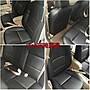 Toyota vios altis wish Camry 皮椅 重編 內裝 修復 椅套 清洗 清潔 美容 地毯 腳墊