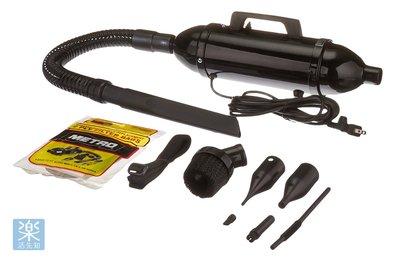 【樂活先知】『代購』美國 Metro Vacuum 電腦 吸塵器 MDV-1BA Vac/Blower