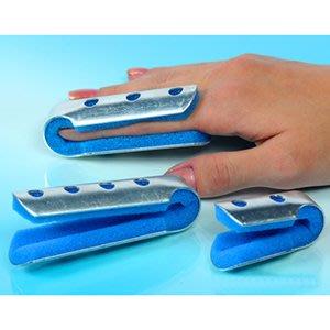 手指固定夾 夾手指(有洞)