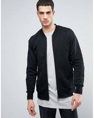 [歐鉉]ADIDAS ORIGINALS XBYO 黑色 夾克 運動外套 男生 BP8958