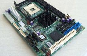 工業電腦主機板維修| 研華 工業電腦 ...