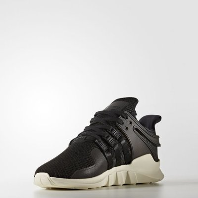 ADIDAS EQT SUPPORT ADV SHOES 黑 蛇紋 運動 休閒 慢跑鞋 男鞋 BY9587 YTS