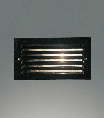 =橋式瘋設計= 嵌入式階梯燈 JM-81892