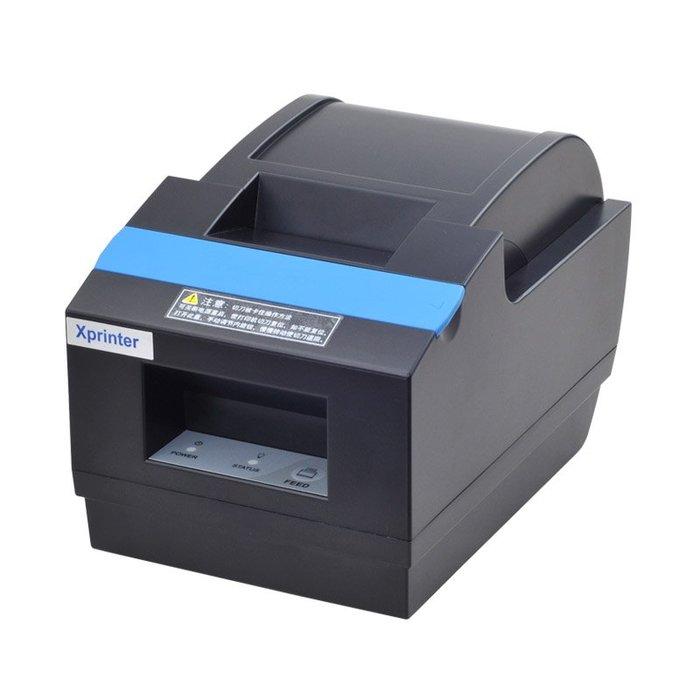 POS系統電子發票機輕鬆開---只要4990元