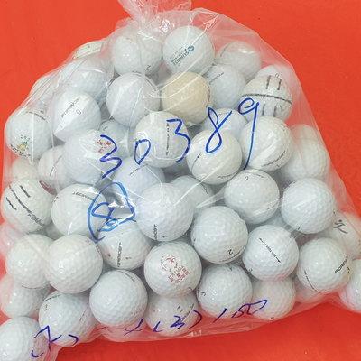割草阿和 高爾夫球(超值價) FOREMOST PRO-TOUR X4 四層球系列100顆1顆8元_30389