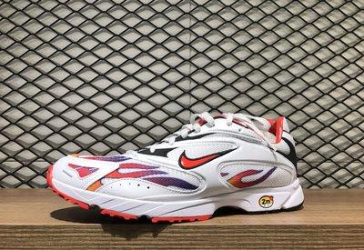 【MASS】 SUPREME x NIKE AIR STREAK SPECTRUM PLUS 至尊老爸鞋 US8-11