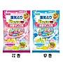 【JPGO】日本進口 白元 吊掛式衣櫃除濕消臭...