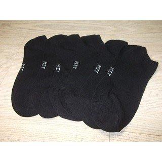 台灣社頭襪 加大碼 24-28碼  機會難得  船襪 短襪 船型襪 學生襪