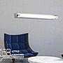【168 Lighting】光日常《LED壁燈》GE 81149-1