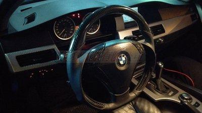 欣鴻自動車 BMW 【E60】 E61...