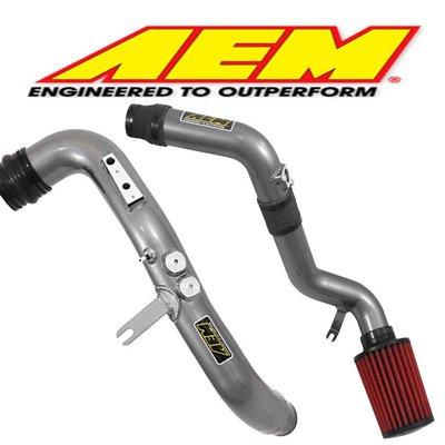 美國 AEM 鋁合金 強化 中冷管 進氣管 Honda 本田 CRV5 五代1.5t 專用