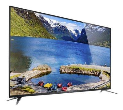 奇美75吋HDR 4K聯網電視 TL-75U700 另有特價 TL-86U700 TL-98U700 75PUH6303