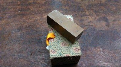 大草原典藏,日本老印章
