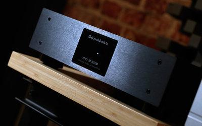 GigaWatt PC-2 SE EVO+ Power Conditioner 歡迎來電洽詢/預約試聽