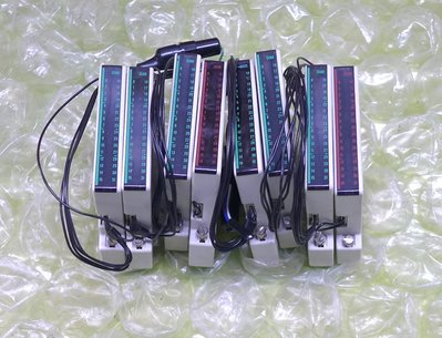 神視SUNX S-LINK SL-P SL-S PLC 控制器 人機介面 伺服驅動器 伺服馬達 變頻器 CPU主機板 減