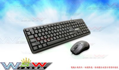 【WSW 鍵鼠組】AIBO 鍵盤高手 ...
