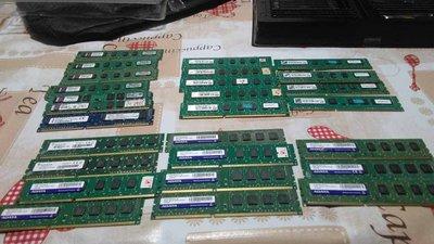 【老農夫】威剛  創見 金士頓 DDR3 1600 1333 4G+4G=8G 記憶體-2 新北市