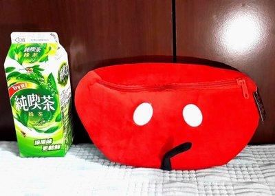 Mickey Mouse fanny pack bum bag Belt Waist Crossbody gift