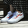 【日貨代購CITY】VANS OLD SKOOL DX 日版 限...