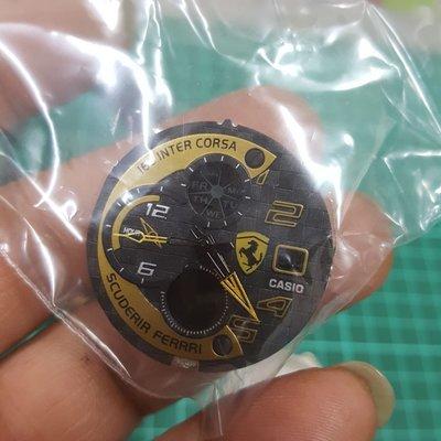 DIY CASIO 手錶零件 配件 錶殼 錶帶 Z1 非 Rolex 機械錶 SEIKO ETA OMEGA TELUX