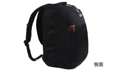 牛津雙肩包背包商務旅行包包電腦包學生書包經濟 型行李包 298元
