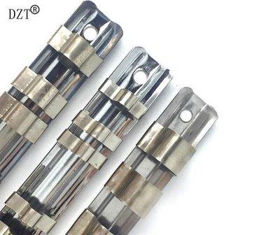 套筒工具支架 套筒架1/2 套筒工具(加長型)