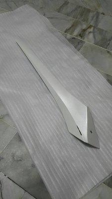 XMAX X-MAX 300 原廠車殼 邊條$200 新車拆下   牽車刮到   照片就是實拍圖   限郵寄