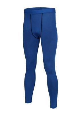 壓縮褲 緊身褲 內搭褲 束褲 藍色黑線 多色 NBA 林書豪 James Kobe Curry 籃球 慢跑 路跑 台中市
