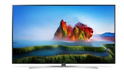 ***東洋數位家電***問答最低價全台免運24期零利率 LG 86型 SUPER UHD 4K 電視 86SJ957T