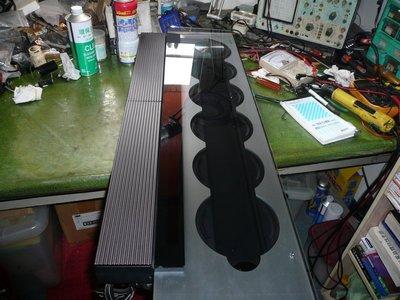 音響專業維修 電子工作 b&o b&w mclntosh harman kardon krell 全系列