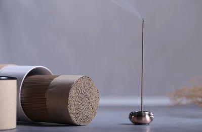 星洲沈香 200克 - 香韻濃郁甘甜,是沈香中入門必備 !香味柔和綿長,令人回味無窮
