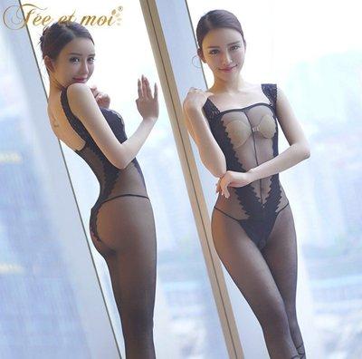 歡樂今夜 霏慕正品 現貨不必等 A90 台灣出貨 連身絲襪 網衣 貓裝 學生 兔女郎 情趣內衣 COSPLAY 角色扮演