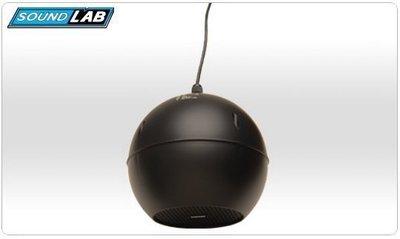 [papro] PA喇叭 公共廣播系統 天花板 ceiling 吊掛懸吊 防潑水 功率可調 擴大機可用 台灣製造外銷新品