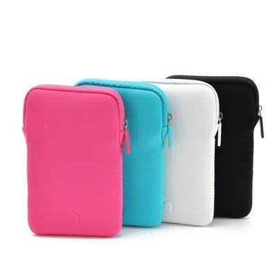 新貨上架美國品牌Barnes & Noble專屬Mini pad/平板電腦/相機3C商品保護套