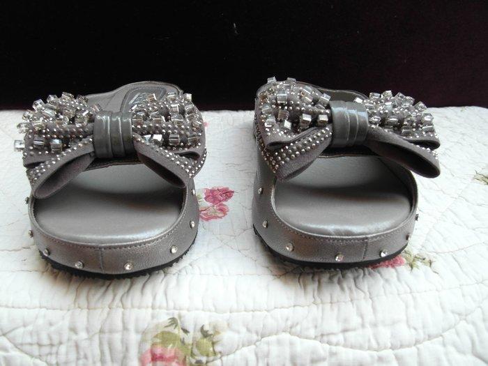 浪漫滿屋 女鞋系列*ee9休閒鞋 .帆布鞋.平底鞋.各類鞋款......45