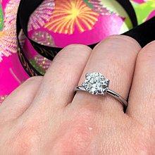 (110203)✨💎完美切割💎✨咁閃嘅1.2卡完美切割鑽石都係2萬5有找,要買就快D黎diamond ICQ啦❗