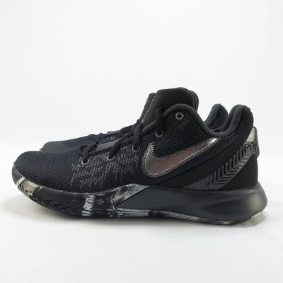 【iSport愛運動】Nike KYRIE FLYTRAP II EP籃球鞋 AO4438009男款 黑