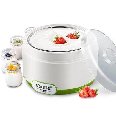 GONNIE/康麗 CF-9787酸奶機家用全自動特價迷你小型自制做甜酒釀